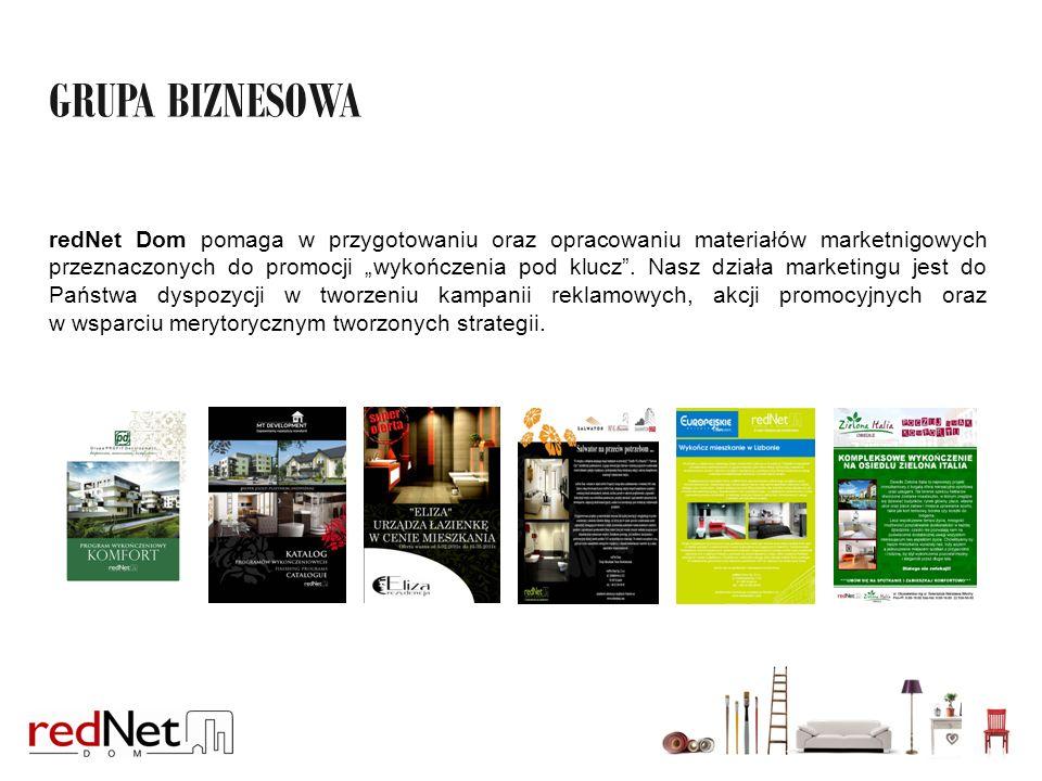 PROJEKT INDIVIDUALNY- inwestycja Belgravia Residence/ Warszawa