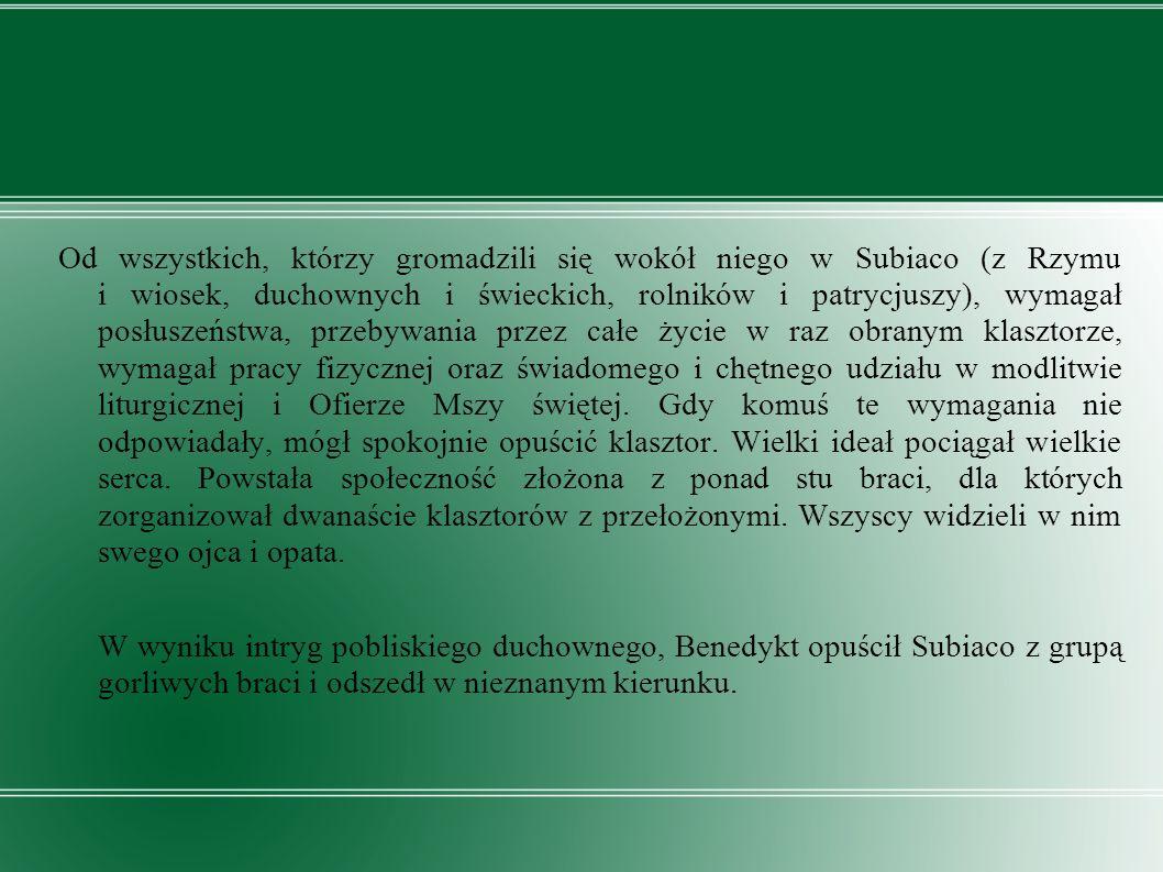 Podbielski Łukasz Wojciechowski Mateusz kl. V b