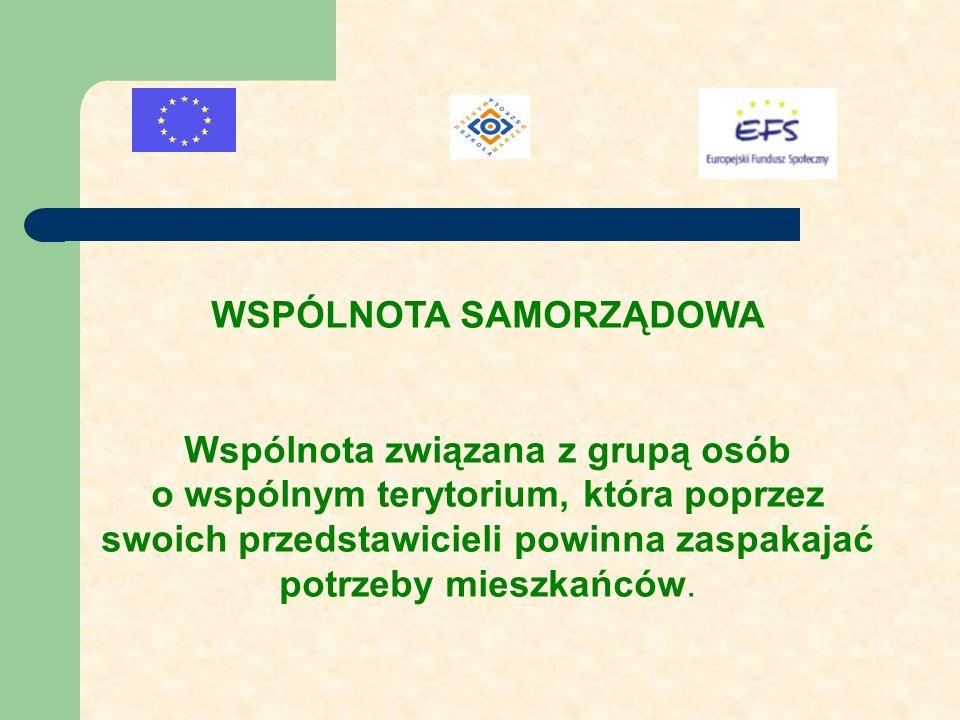 Porozumienia pomiędzy gminą a powiatem Powiat na uzasadniony wniosek zainteresowanej gminy może przekazać jej zadania z zakresu swojej właściwości na warunkach ustalonych w porozumieniu.