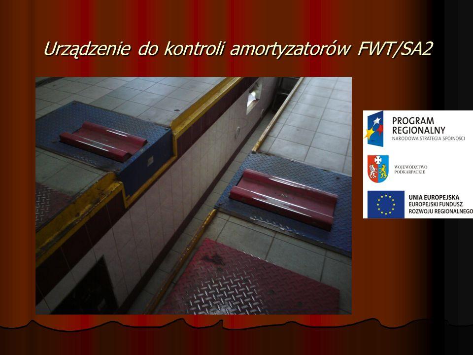 ZAKUP WSPÓŁFINANSOWANY PRZEZ UNIĘ EUROPEJSKĄ Z EUROPEJSKIEGO FUNDUSZU ROZWOJU REGIONALNEGO ORAZ Z BUDŻETU PAŃSTWA W RAMACH REGIONALNEGO PROGRAMU OPERACYJNEGO WOJEWÓDZTWA PODKARPACKIEGO NA LATA 2007 – 2013 INWESTUJEMY W ROZWÓJ WOJEWÓDZTWA PODKARPACKIEGO