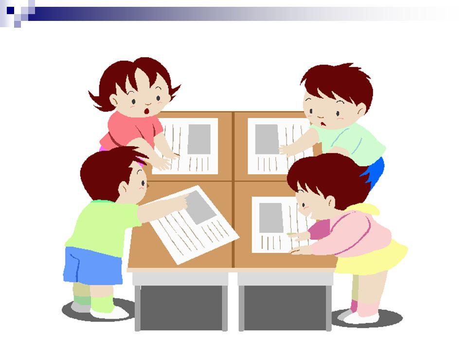 KLASA II TG a Dlaczego nie podejmuję żadnych aktywności aby pozytywnie kształtować wizerunek szkoły.