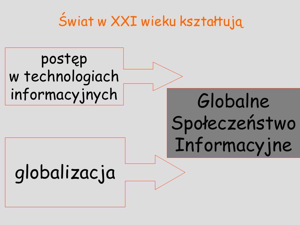 Informacja w ujęciu społeczno-ekonomicznym definiowalność informacji jakość informacji wartość informacji wykorzystanie informacji INFORMACJA