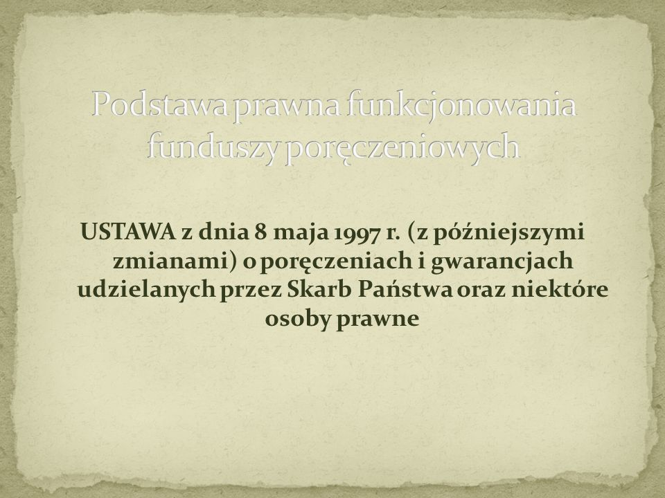 MFPK Sp.z o.o.