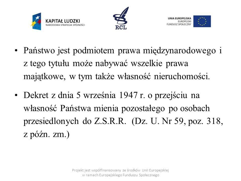 ustawa z dnia 8 września 2000 r.