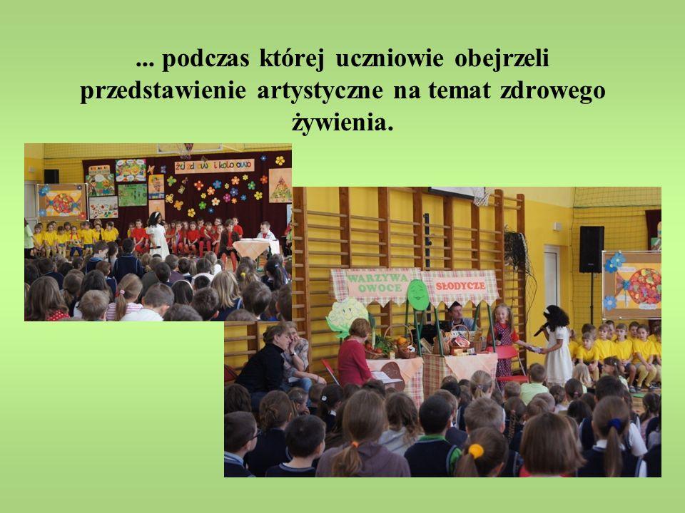 Nasza Szkoła bierze także czynny udział w przedsięwzięciach profilaktycznych Ogólnopolska kampania Zachowaj Trzeźwy Umysł w ramach której organizowane są zajęcia profilaktyczne z pedagogiem szkolnym oraz z zaproszonymi gośćmi.