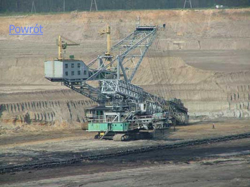Kopalnia węgla brunatnego Konin Kopalnia Węgla Brunatnego Konin w Kleczewie S.A.. Główna siedziba kopalni znajduje się w Kleczewie. KWB Konin powstała