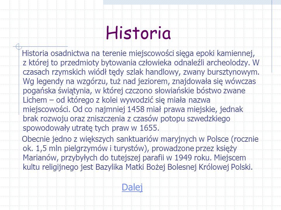 Historia Historia osadnictwa na terenie miejscowości sięga epoki kamiennej, z której to przedmioty bytowania człowieka odnaleźli archeolodzy.