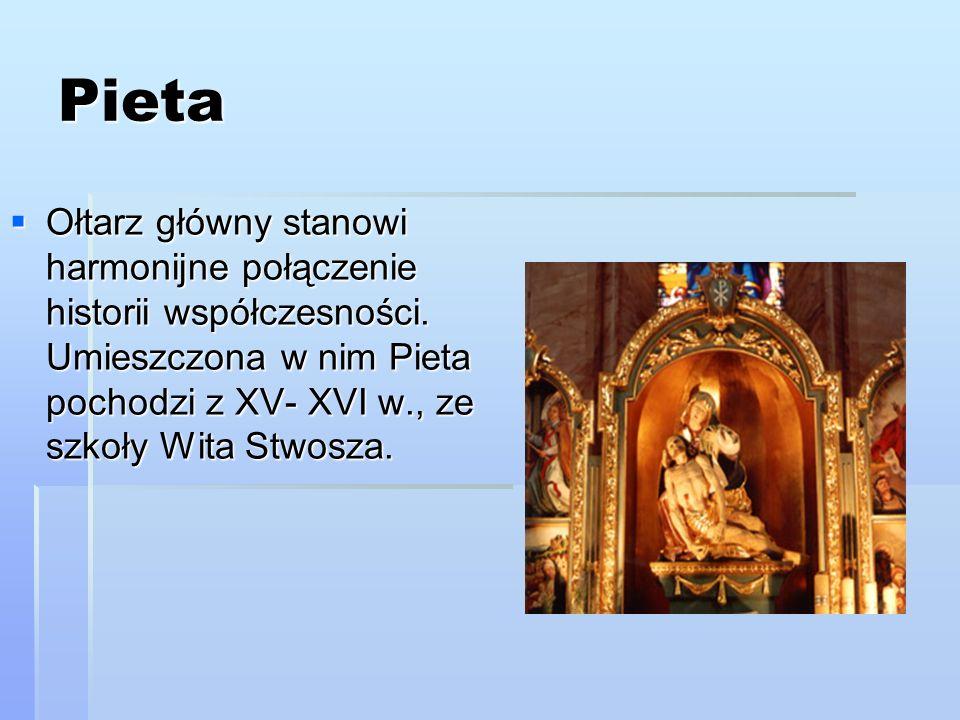 Źródła informacji Korzystanie ze strony www.dobczyce.pl.