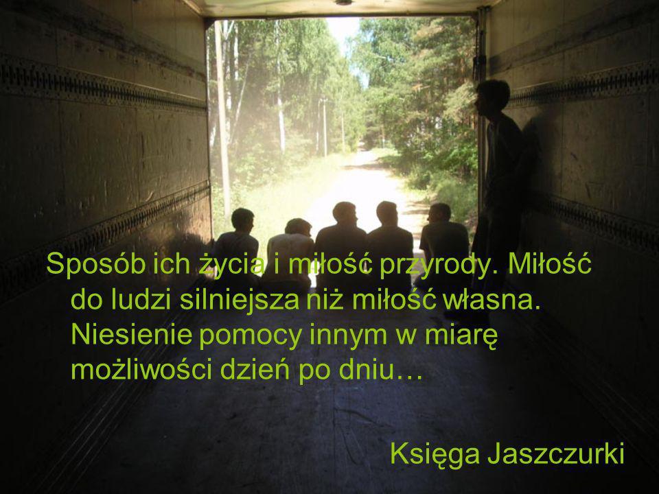 ZHR Związek Harcerstwa Rzeczypospolitej – organizacja harcerska, powołana 12 lutego 1989 przez instruktorów z terenu całej Polski.