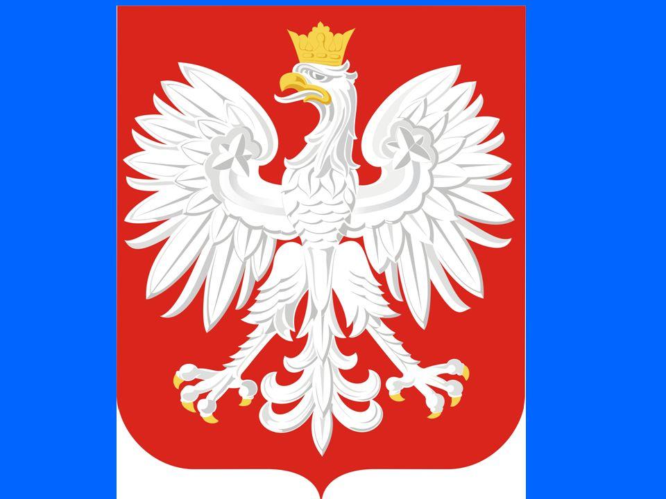 Hymn Od 26 lutego 1927 roku Mazurek Dąbrowskiego jest oficjalnie hymnem Rzeczpospolitej Polskiej.