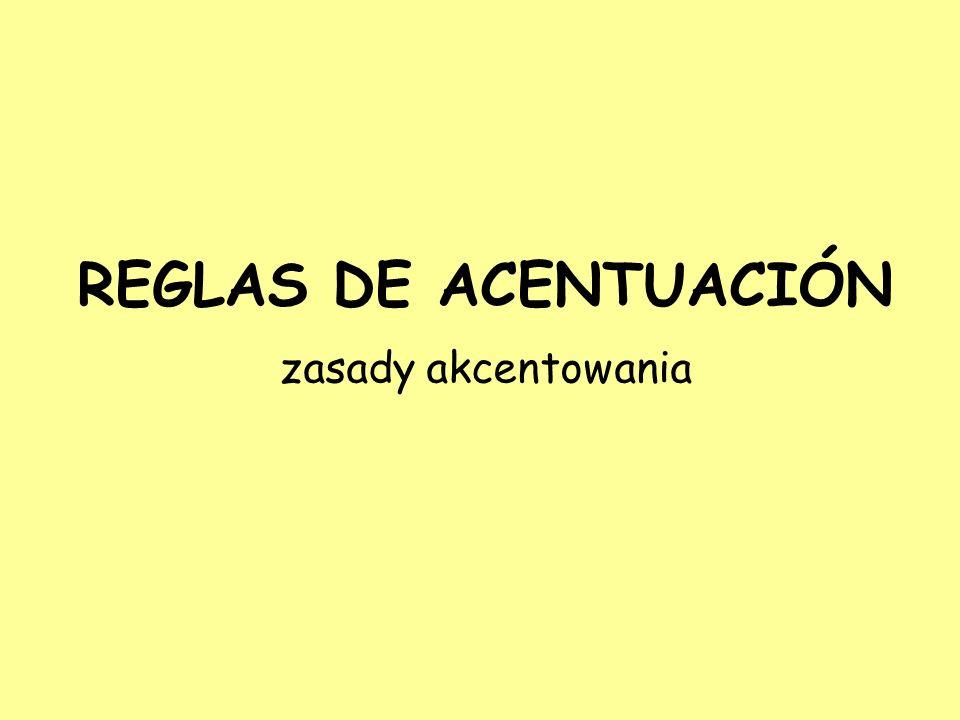 letra mochila silla mesa ventana puerta regla wyrazy zakończone na samogłoski aouei oraz spółgłoski ns amigo libro cuaderno pegamento colegio estuche Toñi sacapuntas palomitas