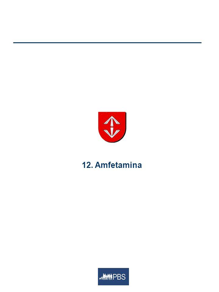 12. Amfetamina