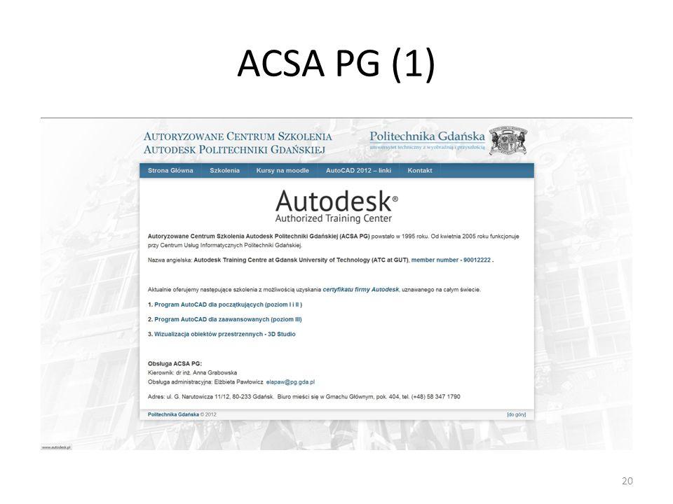 ACSA PG (1) 20