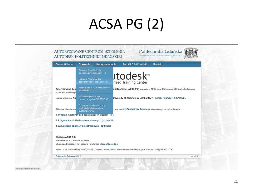 ACSA PG (2) 21
