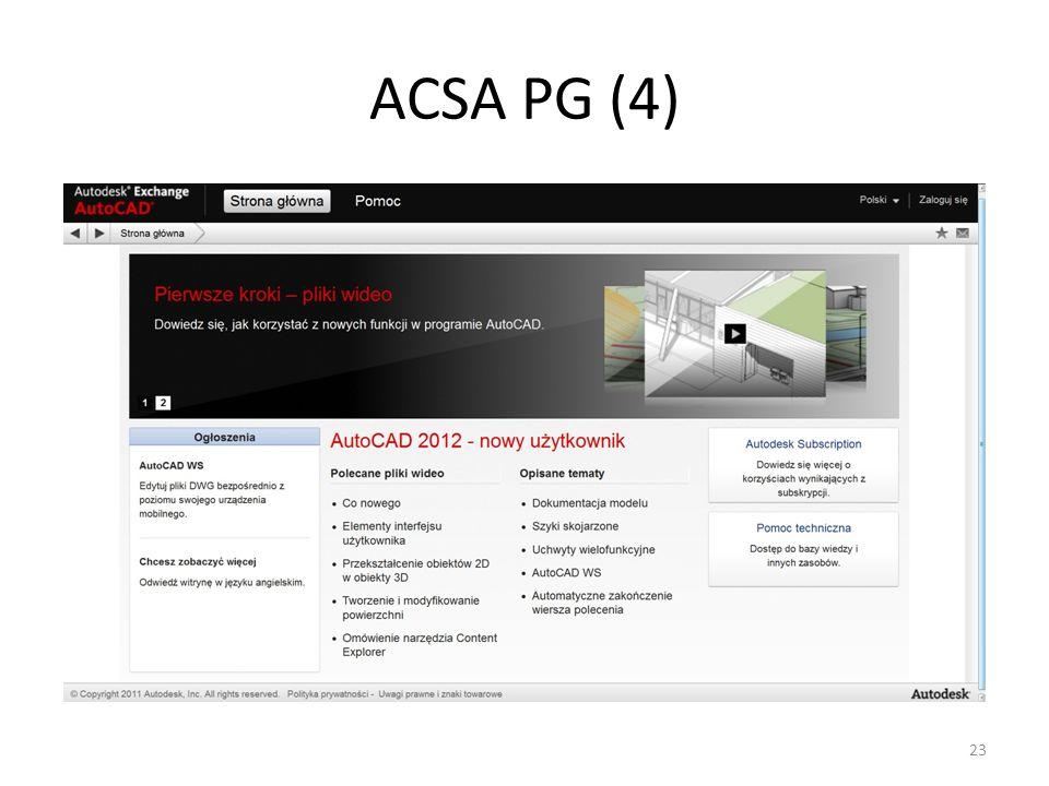 ACSA PG (4) 23