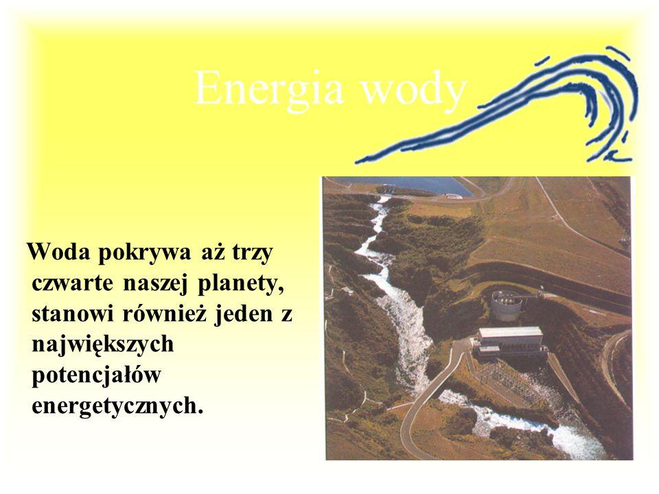 Farmy wiatraków w pasie przybrzeżnym http://www.ecoworld.org/articles/images/UKWind_Wind%20Turbines%20in%20Water%20(Sandia%20US%20Gov).jpg The UK is l