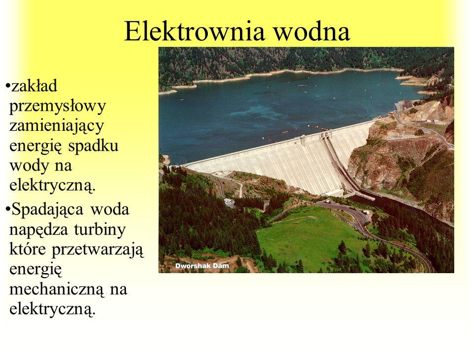 Pierwsza Zapora w USA: Bonneville Dam http://memory.loc.gov/pnp/fsa/8c22000/8c22800/8c22871r.jpg