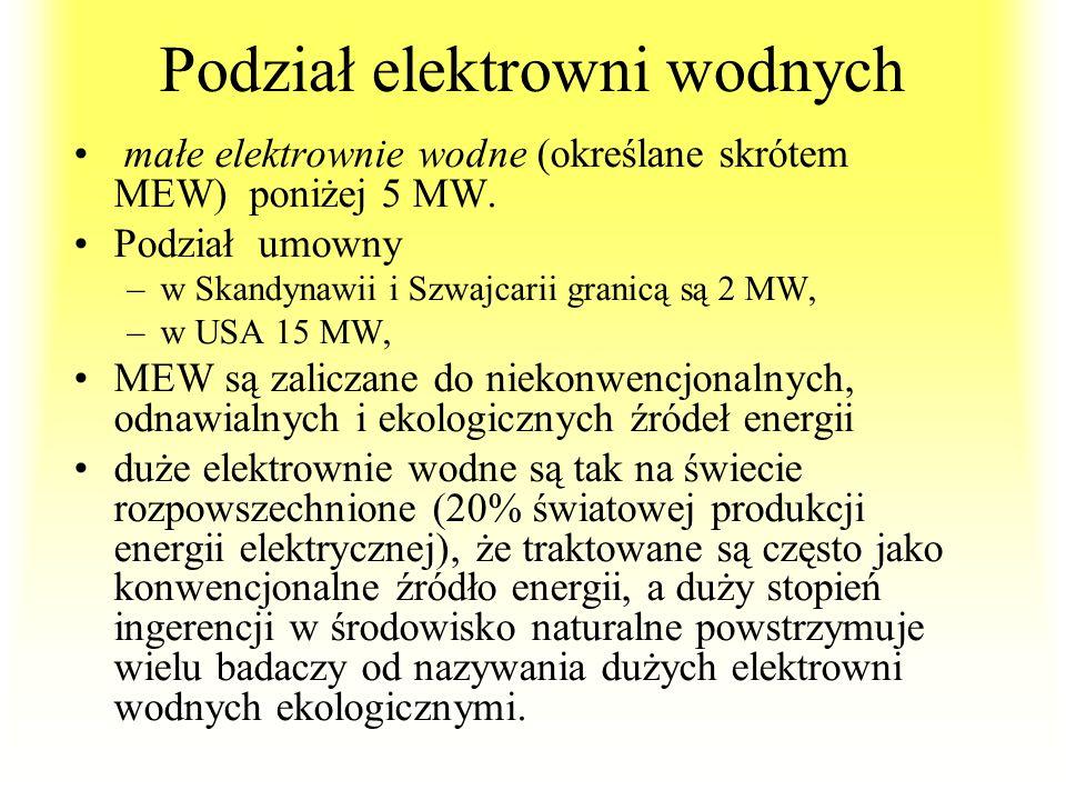 Mała Elektrownia Wodna http://danny.oz.au/travel/walks/20021227/schlink-pass.html