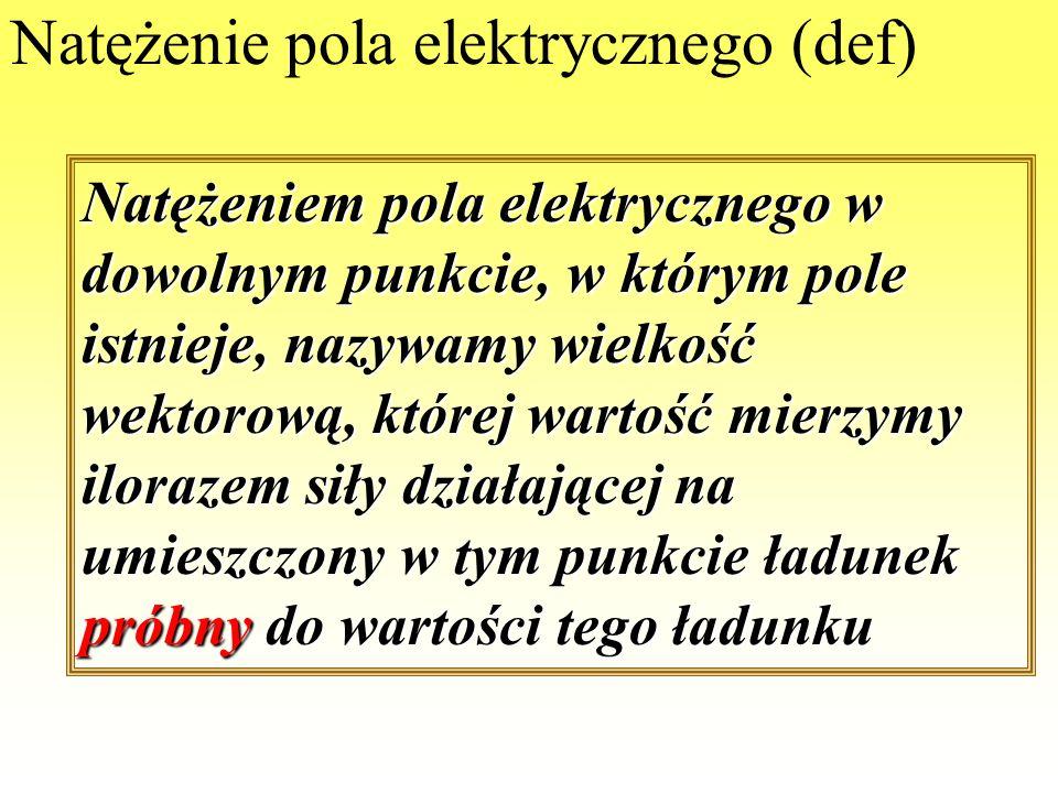 Wzór Lorentza (3)