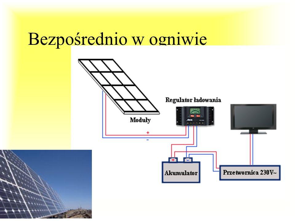 Konwersja fotochemiczna konwersja energii promieniowania słonecznego na energię chemiczną na szeroką skalę zachodzi jedynie w organizmach żywych, ma b