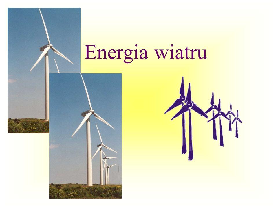 Energia Słoneczna Z A L E T Y brak emisji zanieczyszczeń atmosferycznych i gazów cieplarnianych łatwe utrzymanie i konserwacja urządzeń możliwość wyko