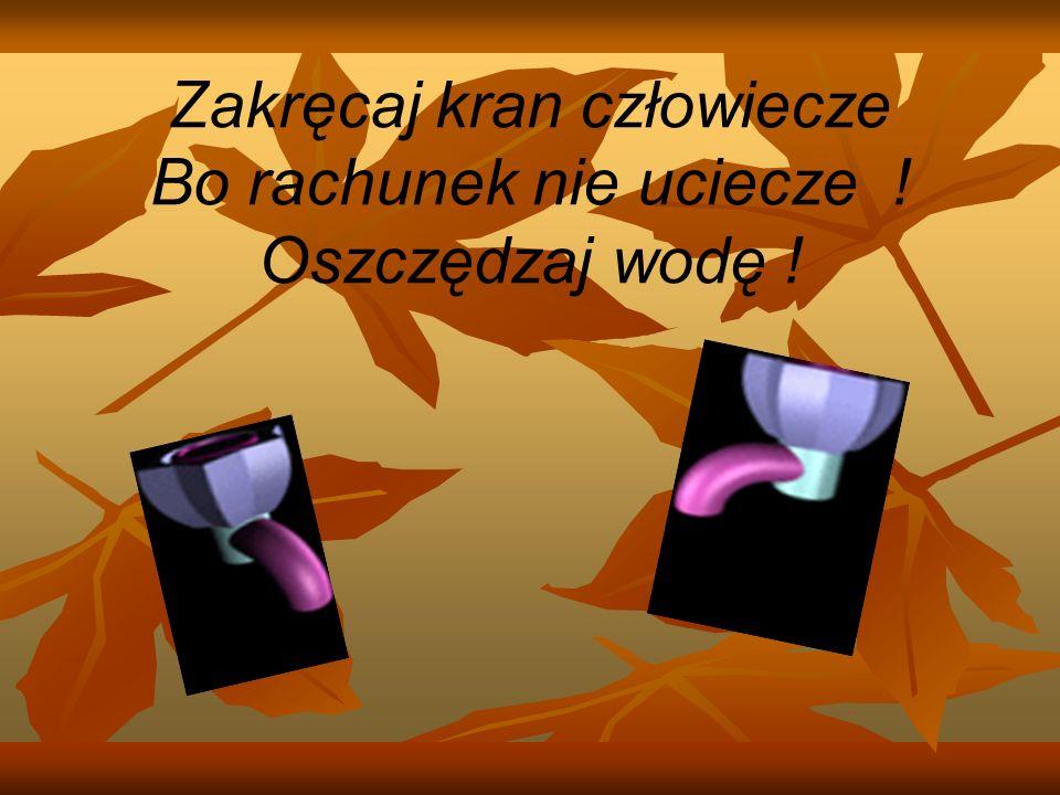ZIELONY – Kolor wesoły z daleka ogłasza Wrzucaj do mnie słoiki, wyszczerbione talerze !!.