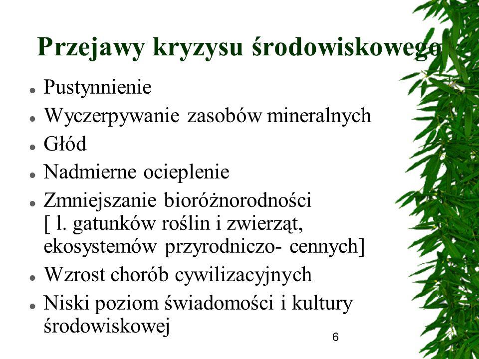 47 Karta pracy - Stan flory 1.Liczba i charakterystyka zebranych roślin np.: wargowe.