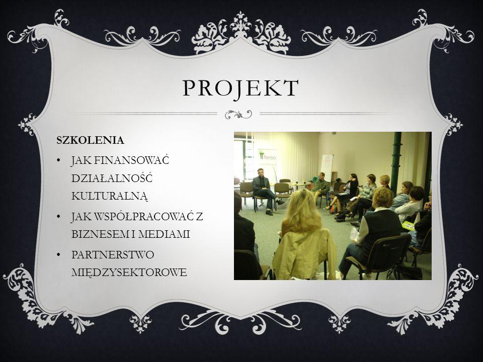 CENTRUM JĘZYKÓW ROMAŃSKICH HOTEL CAMPANILE ZIMNY PIERROGERIA MUZEUM FABRYKI W MANUFAKTURZE SZKOŁY STYLIZACJI I CHARAKTERYZACJI CZTERY PORY ROKU KUP CIACHO RESTAURACJA LILI RESTAURACJA THE MEXICAN KLUB PIOTRKOWSKA 97 IRISH PUB KLUB SPADKOBIERCÓW PRIMAVERA RABEKO RYWAL ZIAJA WYGRAWERUJ.PL RESTAURACJA MANEKIN RESTAURACJA GANESH STUDIO OBUWIA CARMEN CEZARY KRÓL -PHU - CEZARY KRÓL EKSPLOATACJE, INSTALACJE ARTUR KURZAWA GTR HOLDING BIKOR YES BIZNES KULTURALNY W ŁODZI MANUFAKTURA RISTORANTE DONEDA VOLTUS DRIFT SHOW.PL PIOTR GRĄBKOWSKI RESTAURACJA LOCANDA JAK PRAGNĘ WINA SALON DEKORATORSKI ROKOKO SZKOŁA ANAGRA PROJEKT SALSA FABRYKA KWIATÓW CENTRUM KULTURALNE RYBA U MILSCHA ULANSKA.NET KURONEKO BEATA JANICKA LANGUAGE CENTRE WYDAWNICTWO WANEKO TOYA SP.