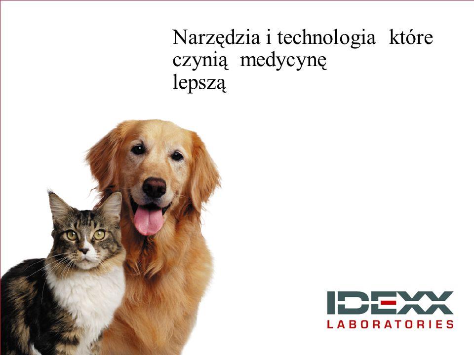 Narzędzia i technologia które czynią medycynę lepszą