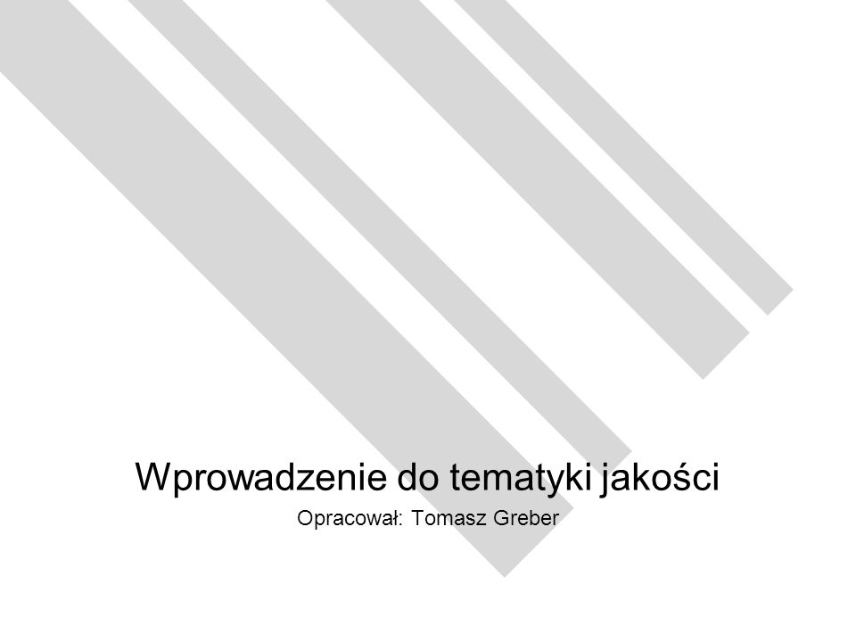 Opracow.: T.