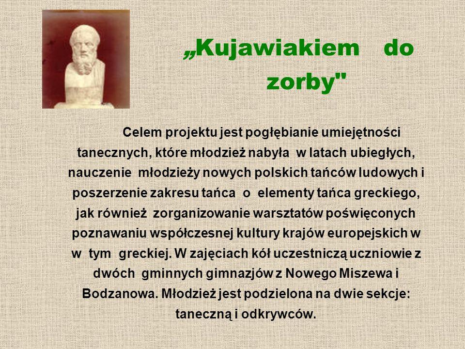 Mieliśmy przyjemność obejrzeć adaptację Zielonej Gęsi przygotowanej przez Jarosława Kiliana z muzyką Grzegorza Turnaua.