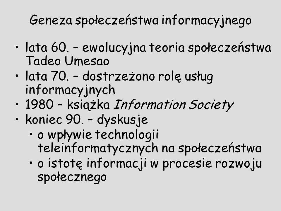 Literatura B.Gregor, M. Stawiszyński, E- Commerce, Oficyna Wydawnicza Branta, Bydgoszcz 2002, r.