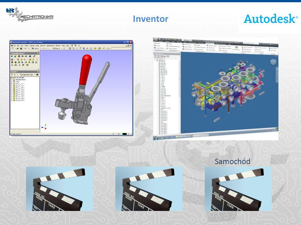LabVIEW LabVIEW - graficzne środowisko programistyczne stworzone przez National Instruments.