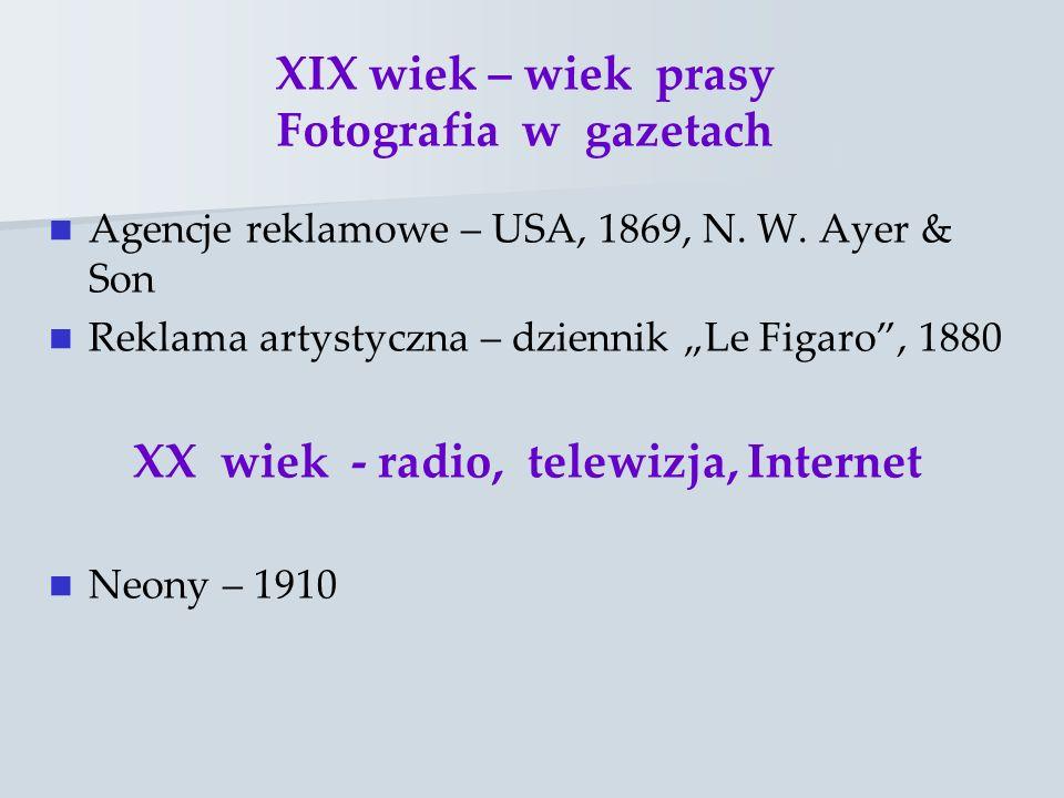 Schemat oddziaływania na postawę wg.