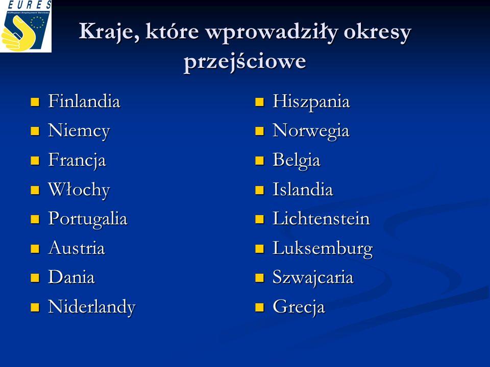 POLSKO - BRYTYJSKIE TARGI PRACY W ŁODZI 19 - 20 KWIETNIA 2004 R.