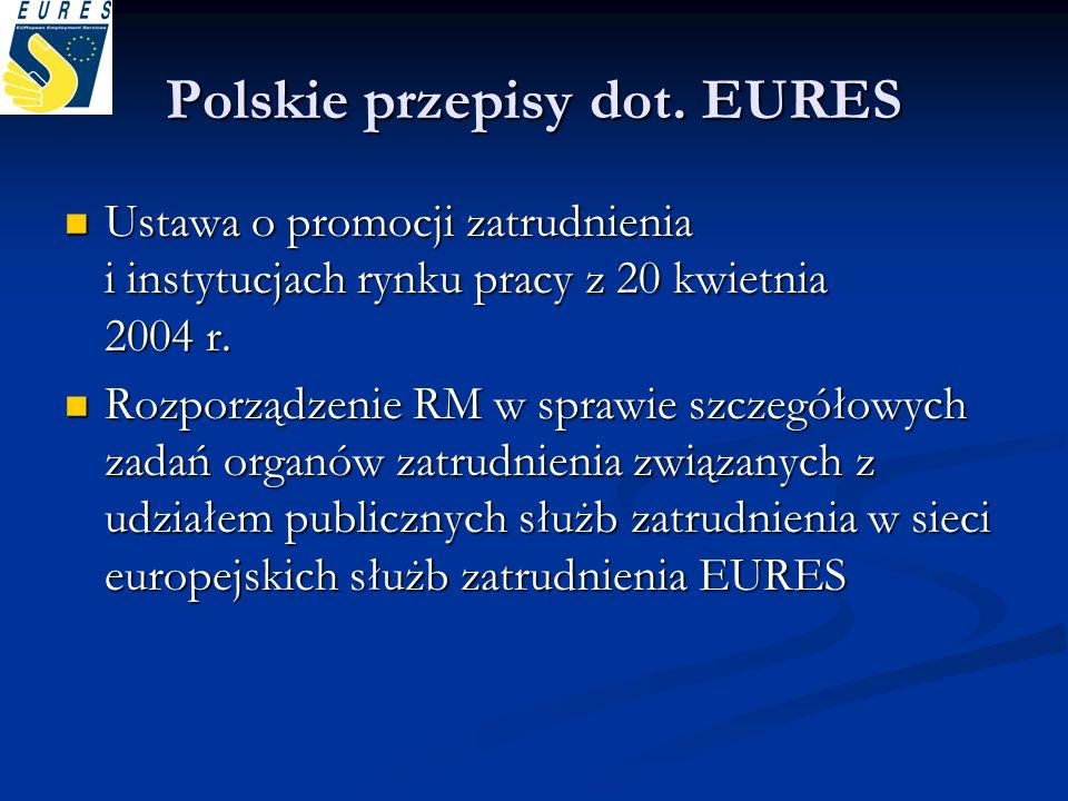 DZIĘKUJĘ ZA UWAGĘ Wojewódzki Urząd Pracy w Białymstoku ul.