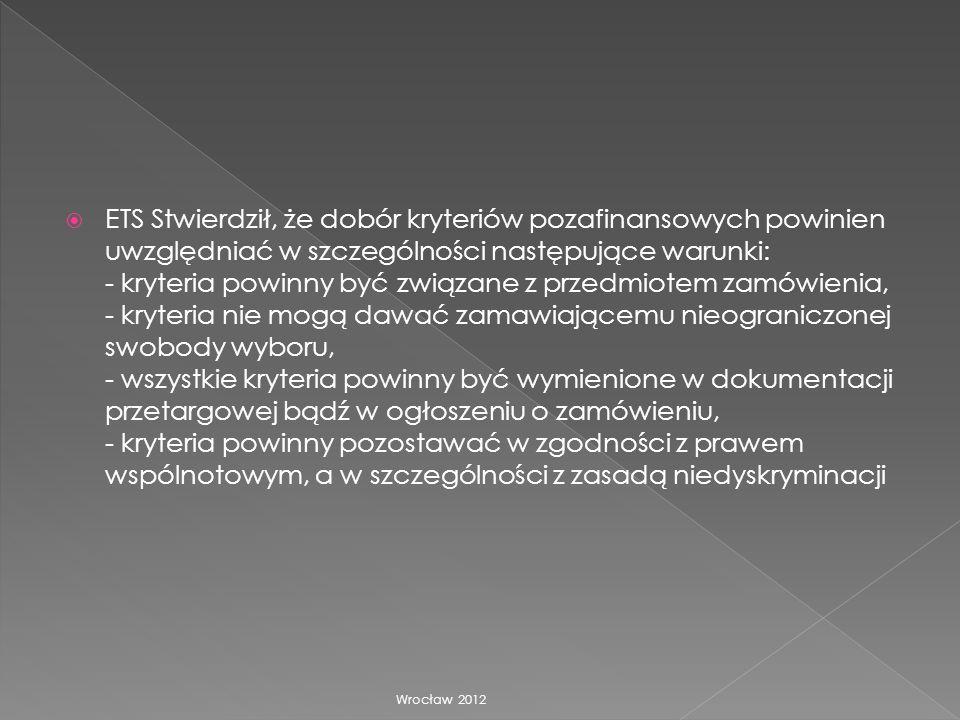 UZP/ZO/0-803/02; Wyrok Zespołu Arbitrów z dnia 16 lipca 2002 r.