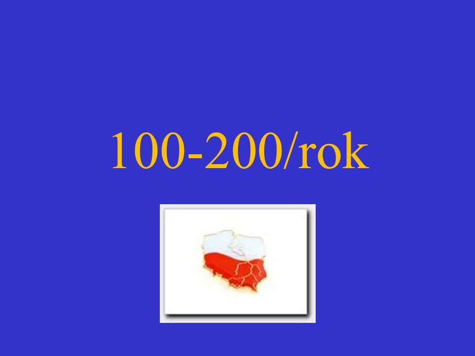 100-200/rok 100-200