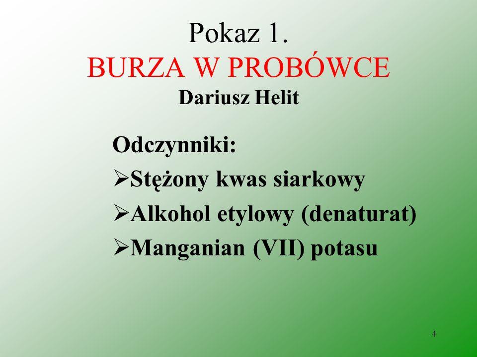 24 Pokaz 8.