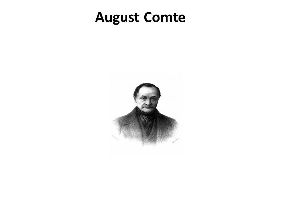 angielski filozof i socjolog, był przedstawicielem ewolucjonizmu w naukach społecznych angielskifilozofsocjolog ewolucjonizmunaukach społecznych Prawem powszechnym, które rządzi światem ze wnętrznym oraz światem kultury, jest rozwój.