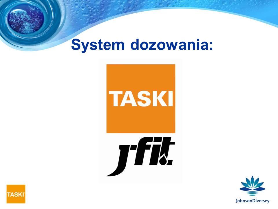 V7516240 Taski JFit do Swingo 1650 = cena 1200 zł V7516239 Taski JFit do Swingo 750-1250 = cena 1200 zł VG12490 TASKI Jontec 300 JFit = cena 80 zł » neutralny produkt chem.