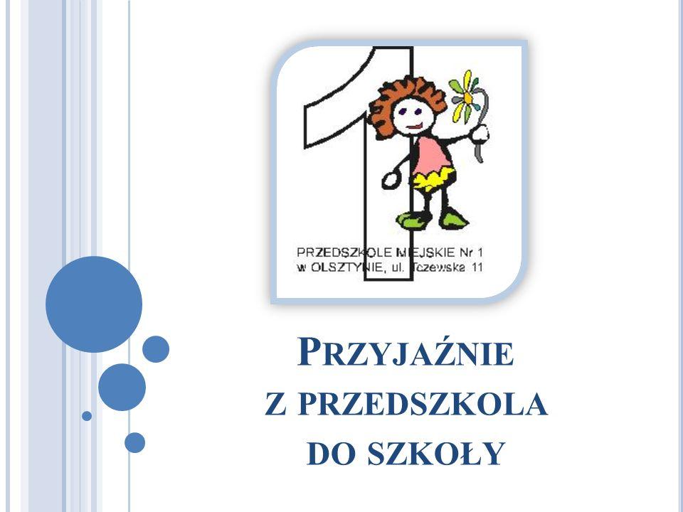 Zabawy Mikołajkowe i warsztaty Świąteczne w Szkole Podstawowej nr 1 w Olsztynie.