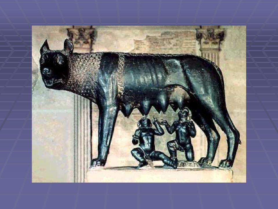 Domy rzymskie Już od wczesnych godzin porannych ulice miast rzymskich wypełniał tłum ludzi, spieszących do pracy, szkoły, urzędów lub zwyczajnie udających się na przechadzkę.