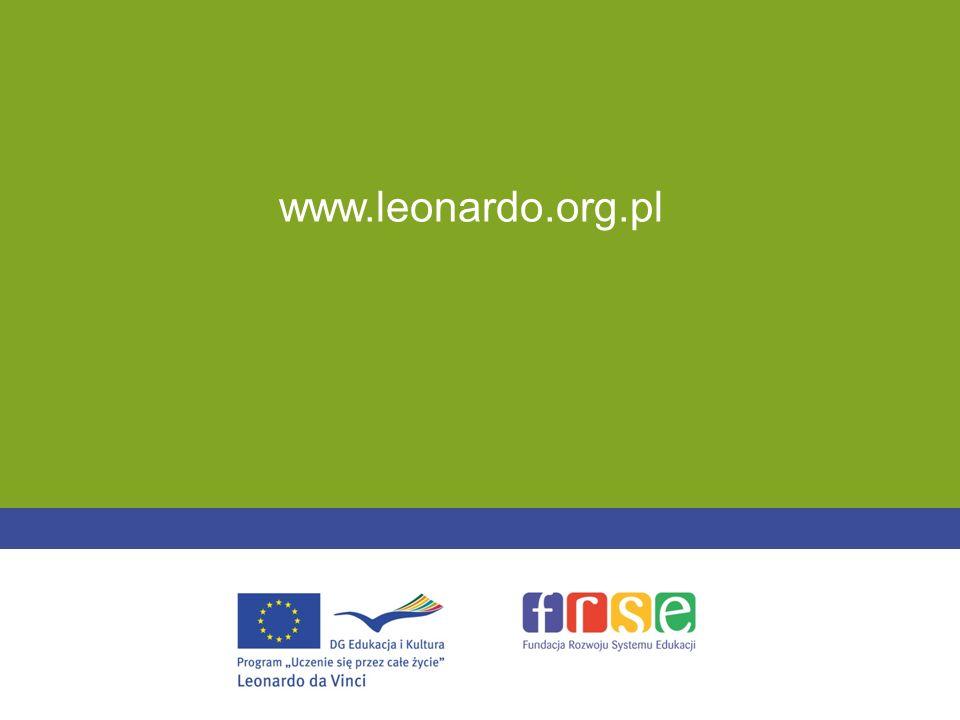 -www.leonardo.org.pl