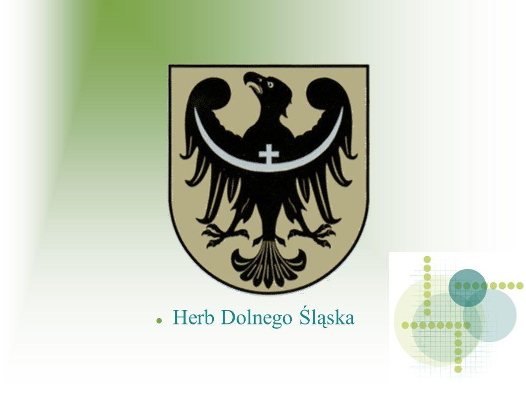 Rys.1.2. Zmiany granic administracyjnych Dolnego Śląska w latach 1945-1999.
