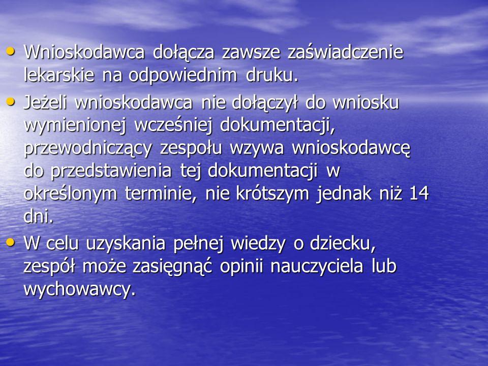 DZIĘKUJĘ ZA UWAGĘ Dyrektor Poradni Psychologiczno-Pedagogicznej Psychologiczno-Pedagogicznej we Włodawie Joanna Litwiniuk-Kupisz