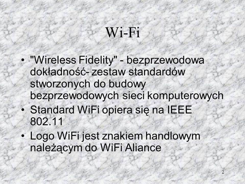 2 Wi-Fi