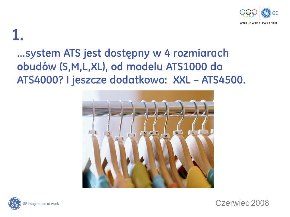 Czerwiec 2008 2....do każdej centrali można dołączyć bezpośrednio do 16 czytników zbliżeniowych –bez dodatkowych interfejsów lub oprogramowania.