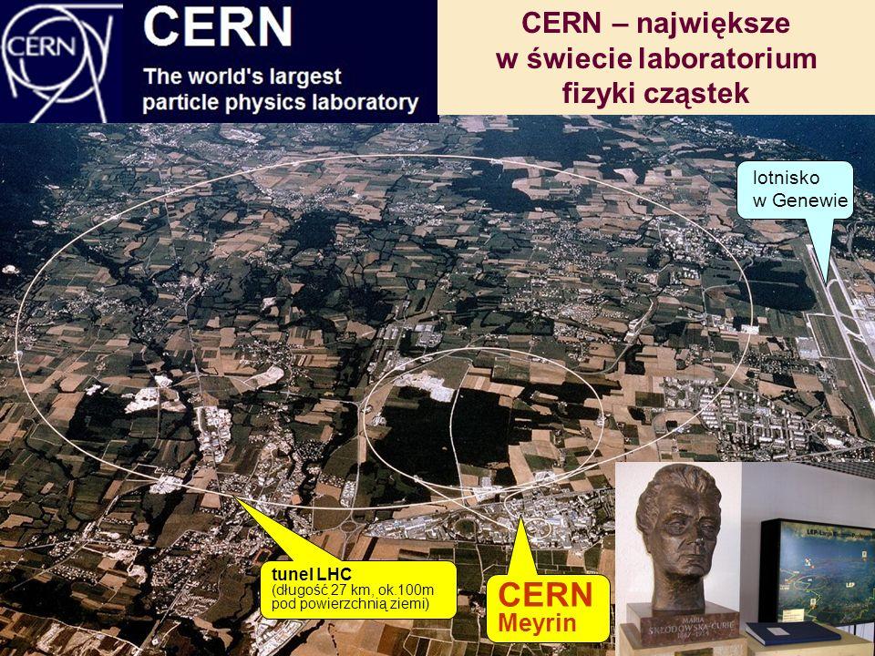 Rezultat zderzenia jąder złota ( 197 Au+ 197 Au) przy energii w CMS: 200 GeV na nukleon, BNL, eksperyment STAR E=mc 2 400 4000