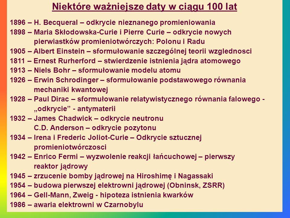 A w Polsce?